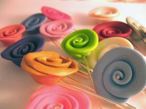 _pingles_rose_multi_3