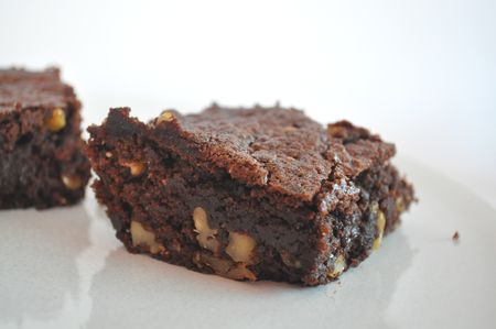 brownies_noix_1