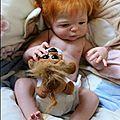 bébé Mylene 002 - Copie