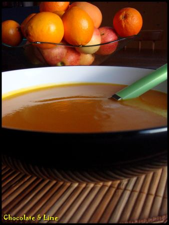Soupe_orange3
