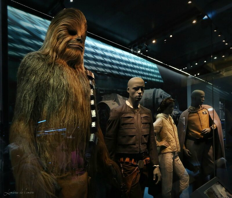 Star wars_20141227_7900wb