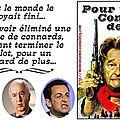 Chirac, le retour du justicier ?