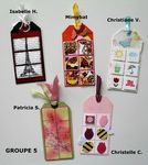 TAGS INCHIES GROUPE 5 BLOG