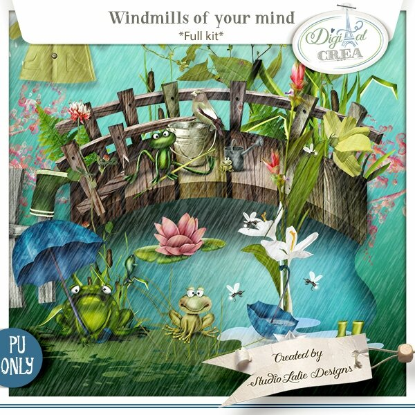 sld_windmillsofyourmind_pv