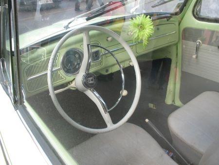 VWCox1200int