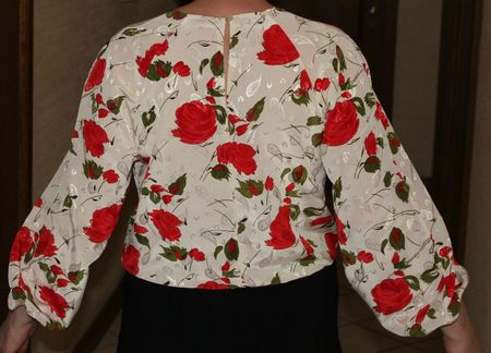 blouse roses 024