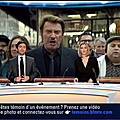 julieguillaume09.2014_11_17_premiereeditionBFMTV