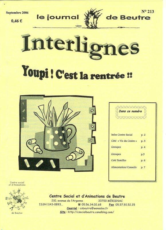 Interlignes0001