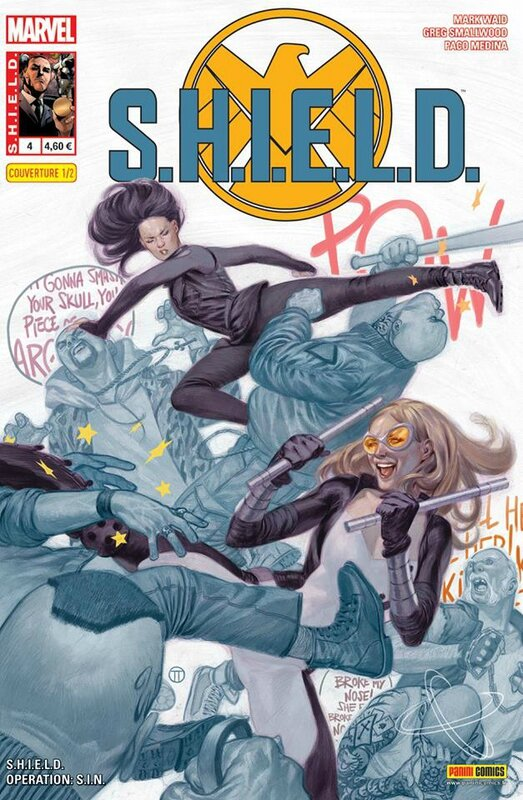 shield 4 cover 1