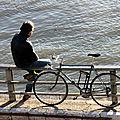 vélo, quai de seine_4606