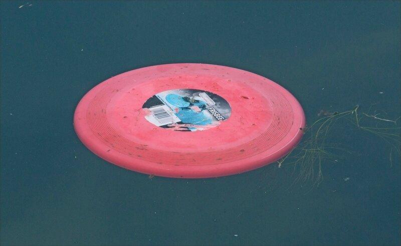 ville freesbee soucoupe flottante 280517