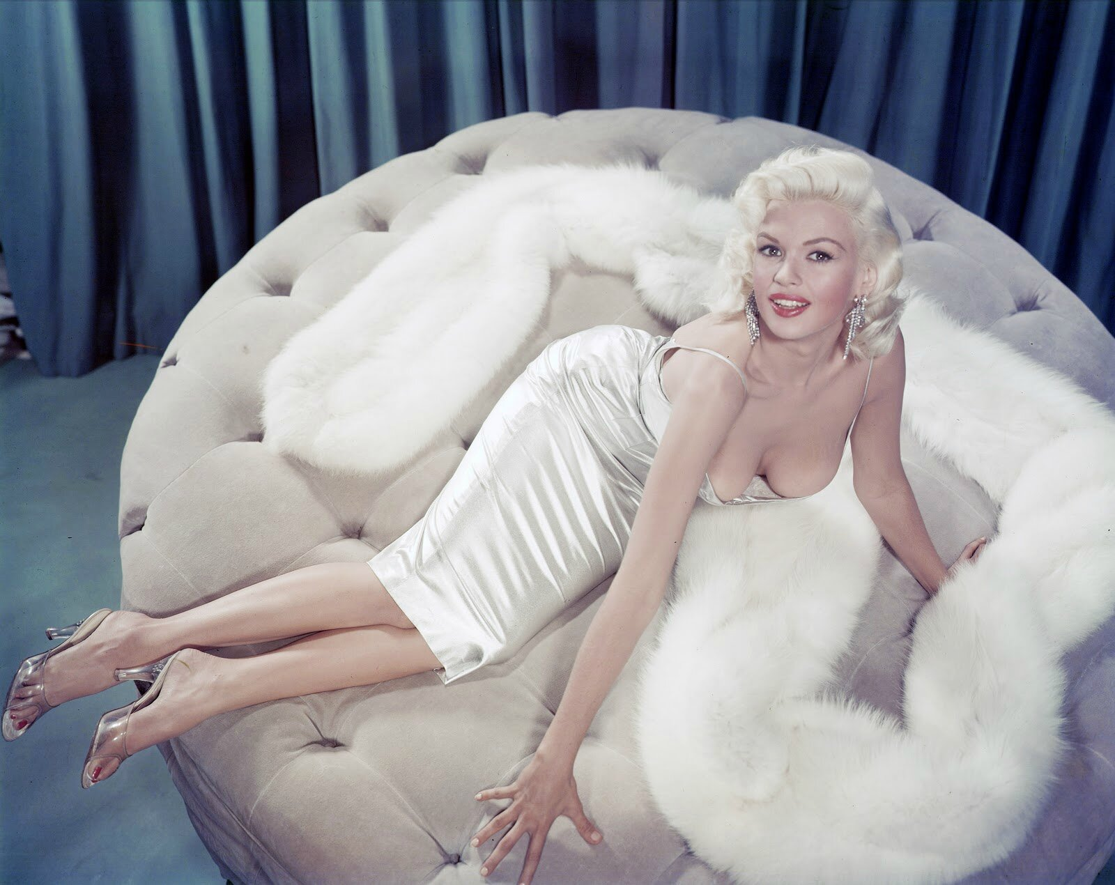 jayne-1957-studio-satin_and_fur-010-2