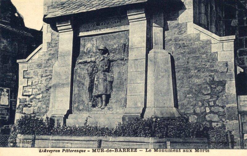 Mur-de-Barrez (2)