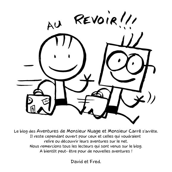 Au_revoir__