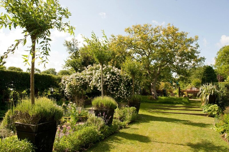 le-jardin-de-stephane-marie-2_4867259
