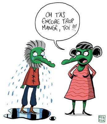 larmes_de_crocodile