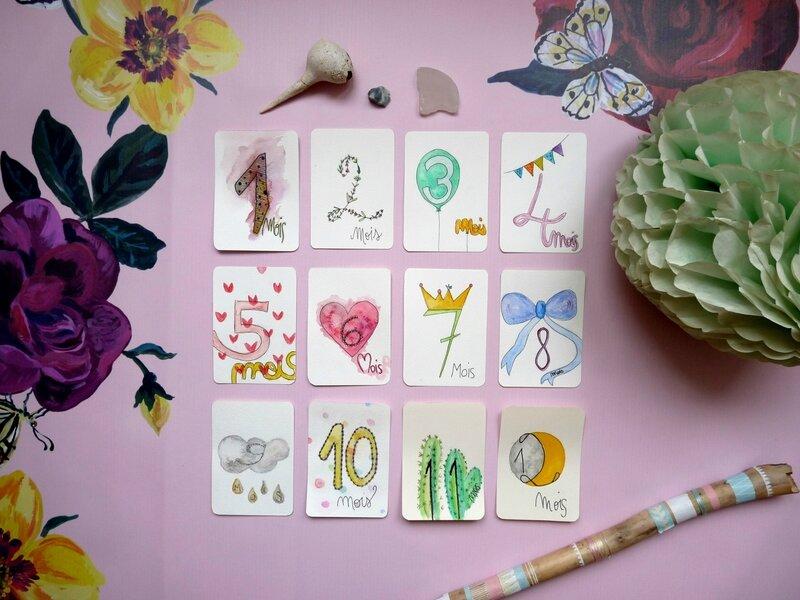 cartes bébé01