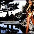 calendrier_pirelli-2001-noemie_lenoir-by_mario_testino-1
