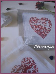 broderie4