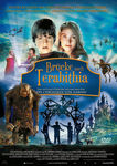 terabithia_allemagne_vid_o_01