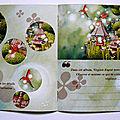 livret pour enfants expo 2011