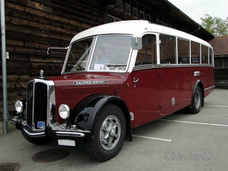 saurer-n2c-alpenwagen2-1954
