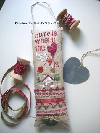 HOME_IS_WHERE_THE_HEART_IS_VUE_GENERALE