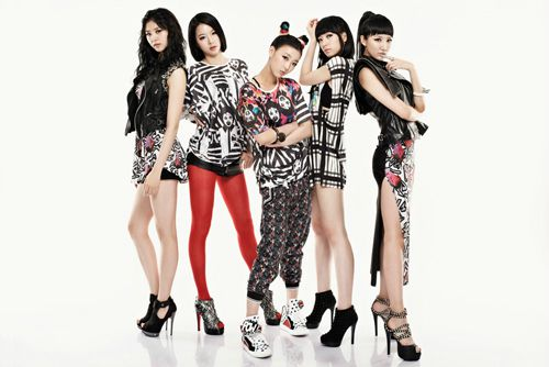 1000  images about Spica on Pinterest
