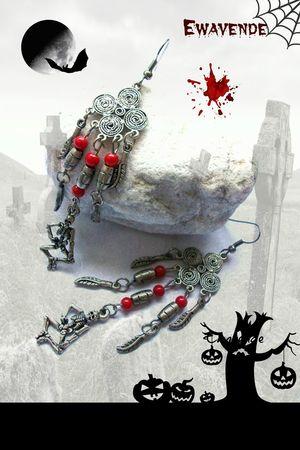 boucles-d-oreille-halloween-boucles-d-oreille-skulls-1822576-squelette-rougesang-4ad96_big