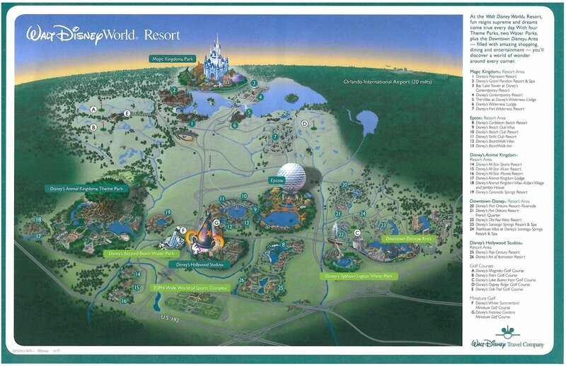 walt-disney-world-resort-map-map-1625536564