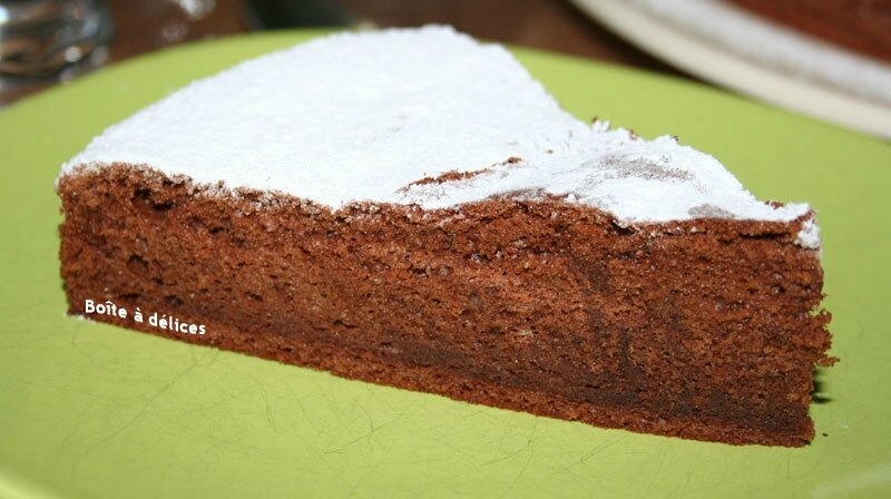 gateau-chocolat-blog