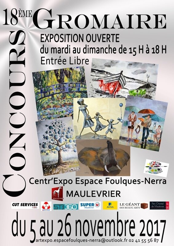 concours_gromaire_2017