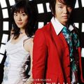 [drama review] over the rainbow : bilan du drama