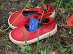 chaussures_rouges_3