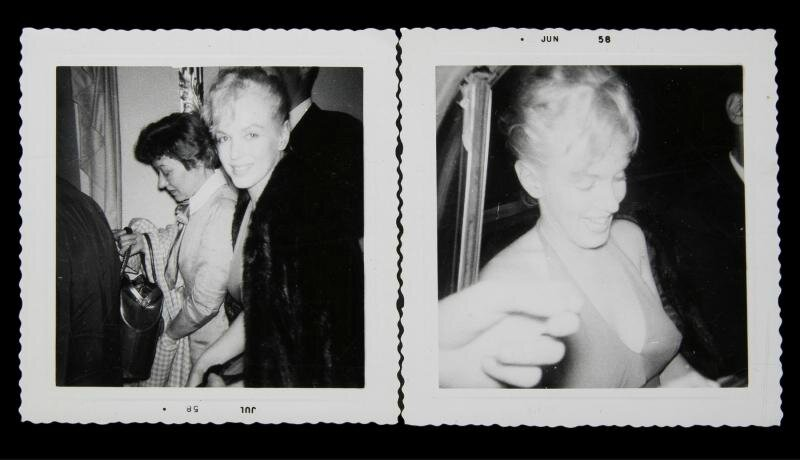 1957-ny-the_prince_and_the_showgirl_showing-02-1