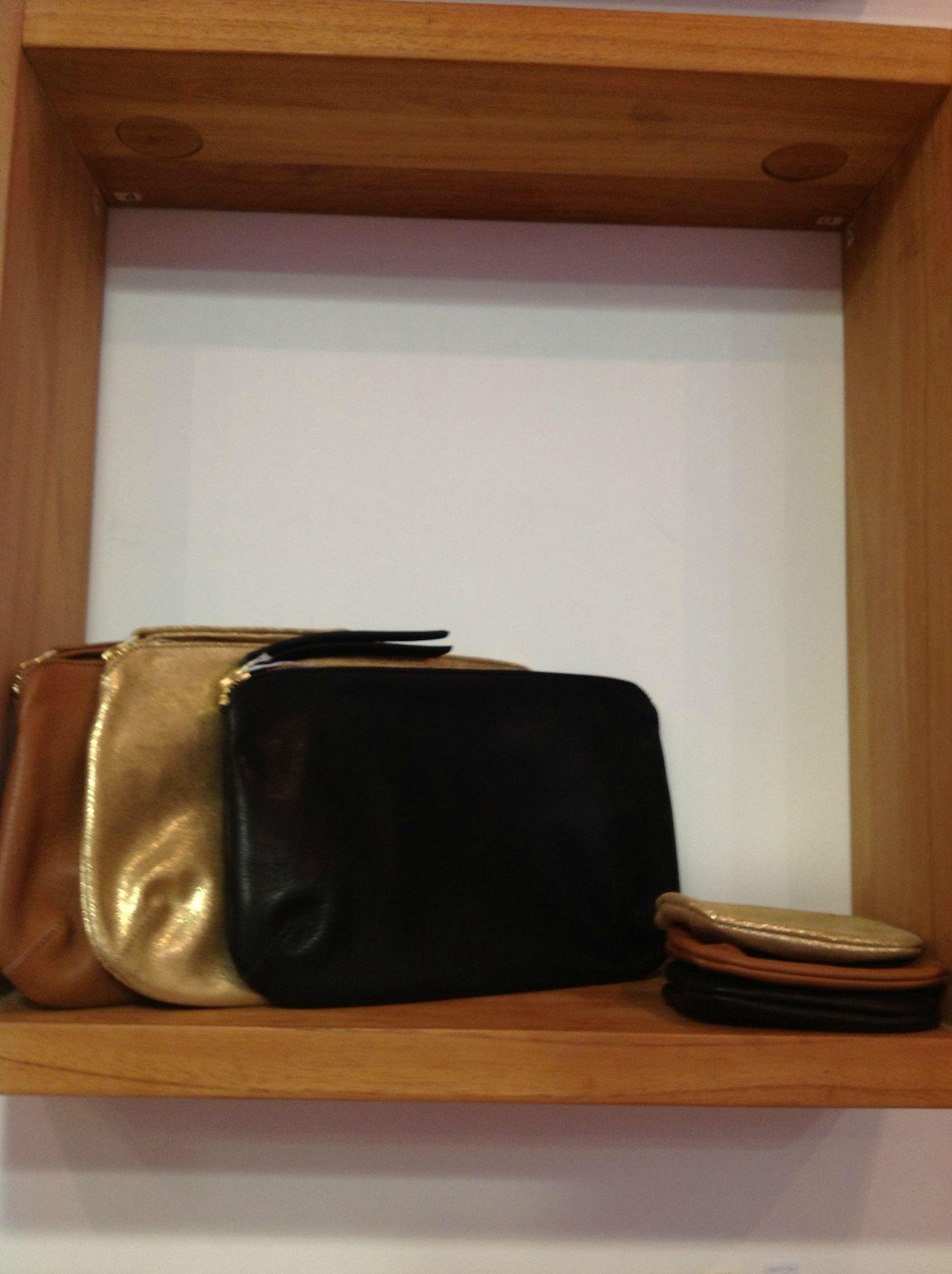 maroquinerie naterra printemps t 2013 boutique pipelette castres. Black Bedroom Furniture Sets. Home Design Ideas