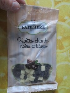 Partenaire La Patelière06