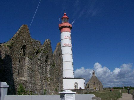Pointe_st_Mathieu_00071