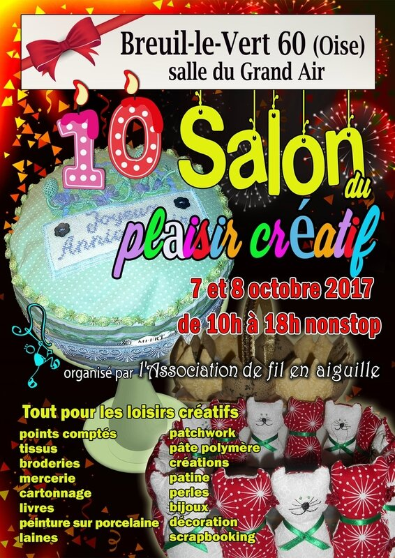 affiche_salon2017_web