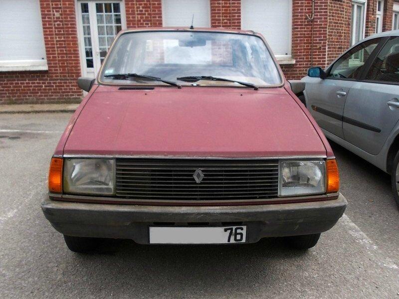 Renault14TLav