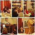 atelier_bis-18-02-11