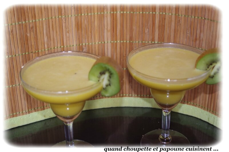cocktail coco-mangue-8295