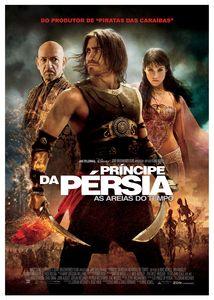 persia_br_sil___portugal_2