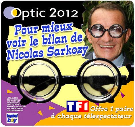 optic_2012_pernaut