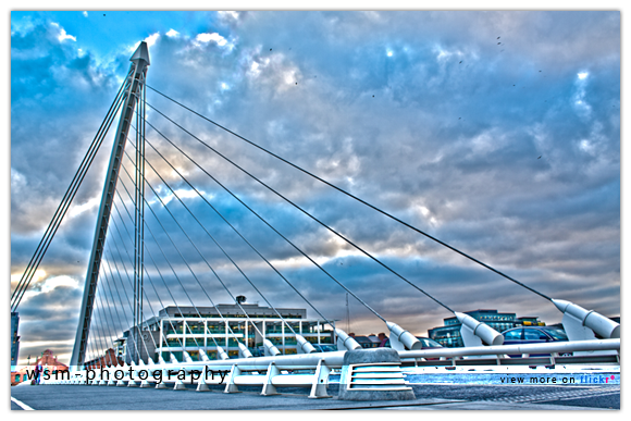 samuel_beckett_bridge_hdr