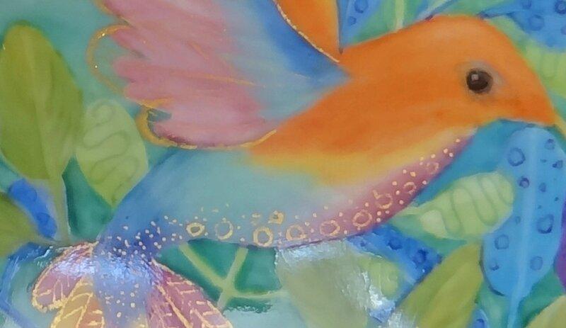 boite-colibri-detail-4