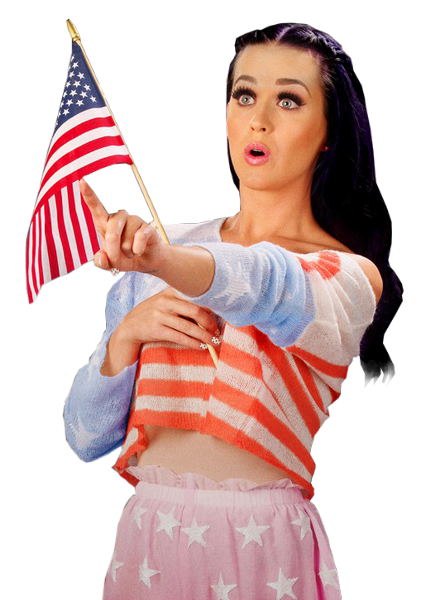katy_perry_png_____part_of_me_____by_danperrybluepink-d53egny