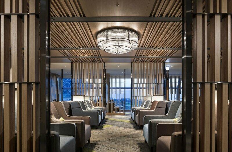 ppl-taipei-t2a-lounge-arear