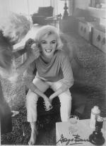 1962-06-tim_leimert_house-pucci_wb2-make_up-by_barris-022-1