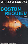 boston_requiem